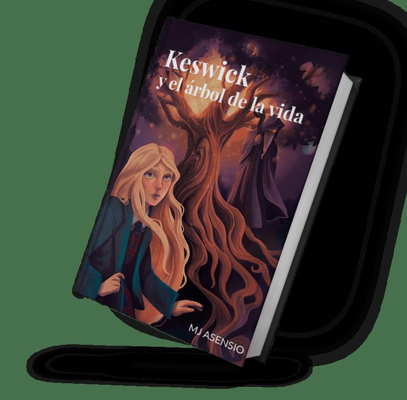 libro-keswick-y-el-arbol-de-la-vida