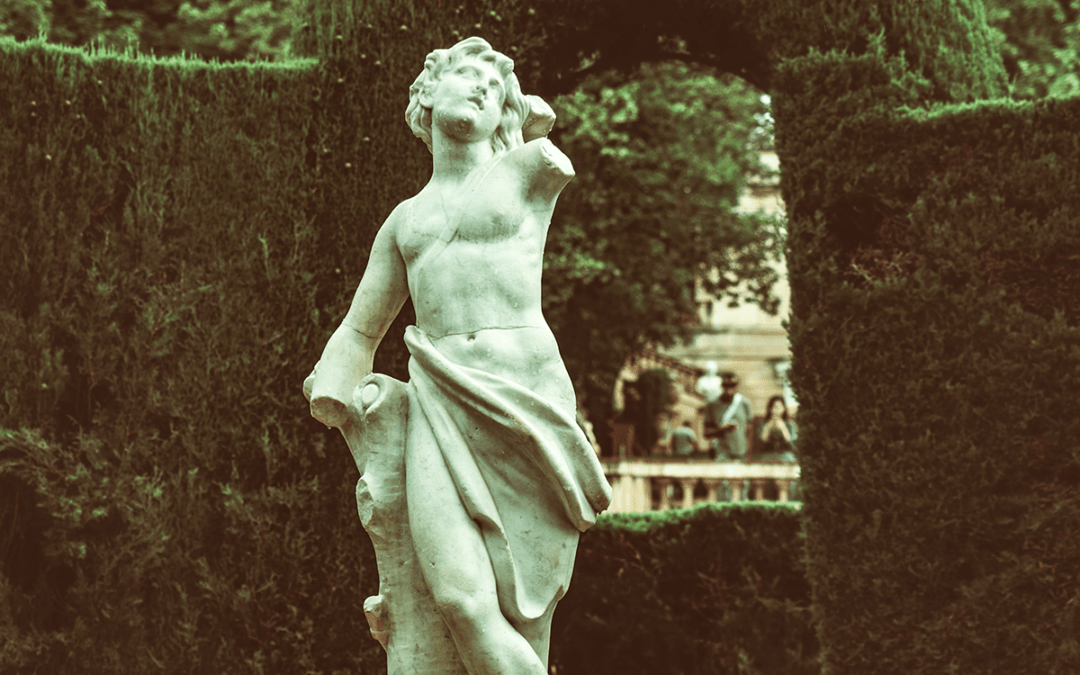 estatua-verde-mediana-min-1080×675