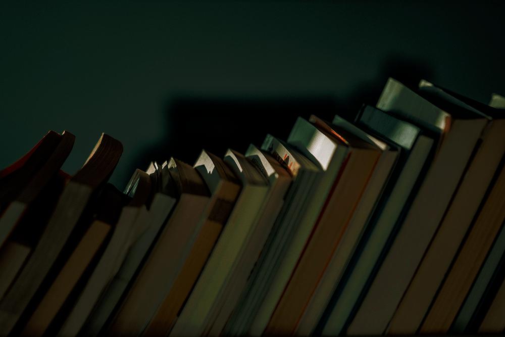 libros-16
