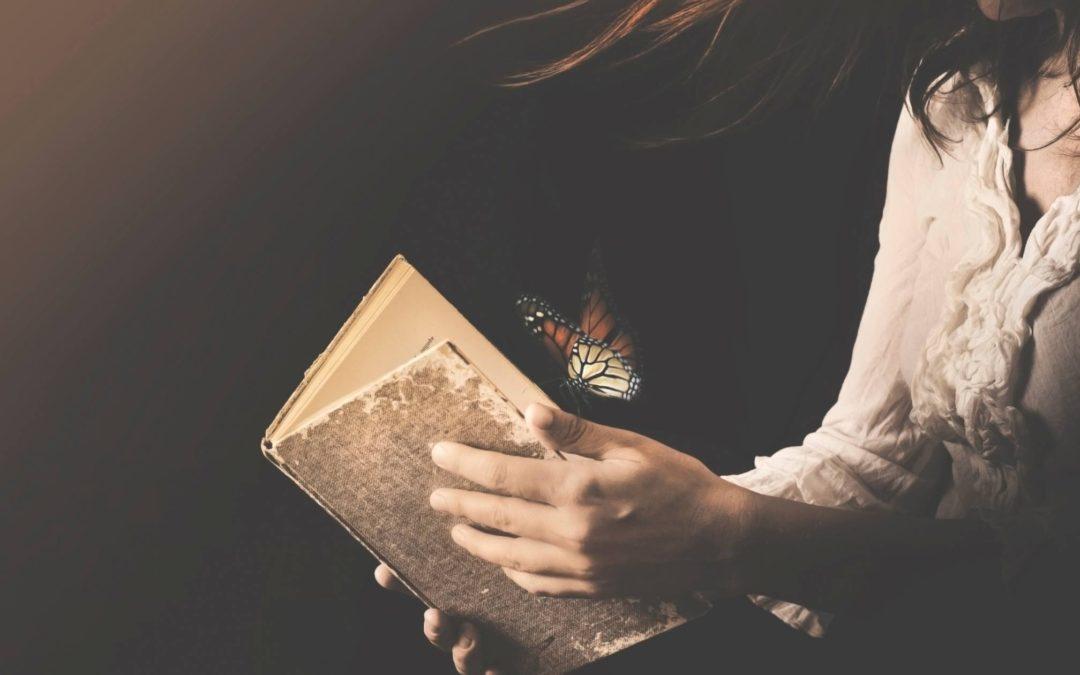 libros-fantasia-juvenil-navidad-1080×675