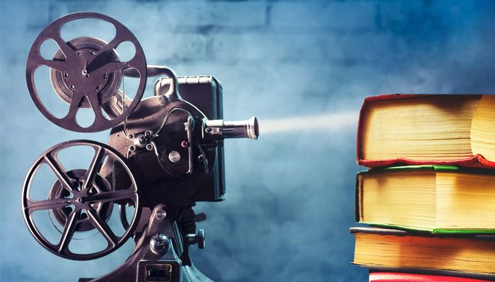 libros-peliculas-700×400-1