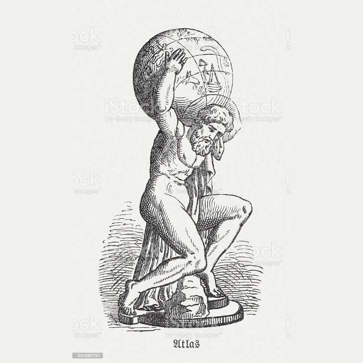 ficha-atlas