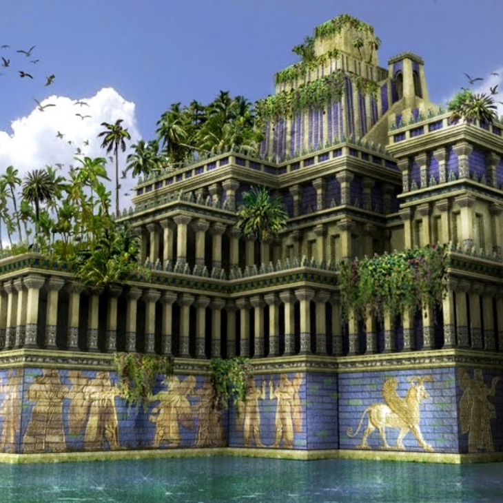 ficha-babilonia