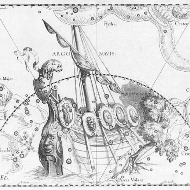 ficha-barcos