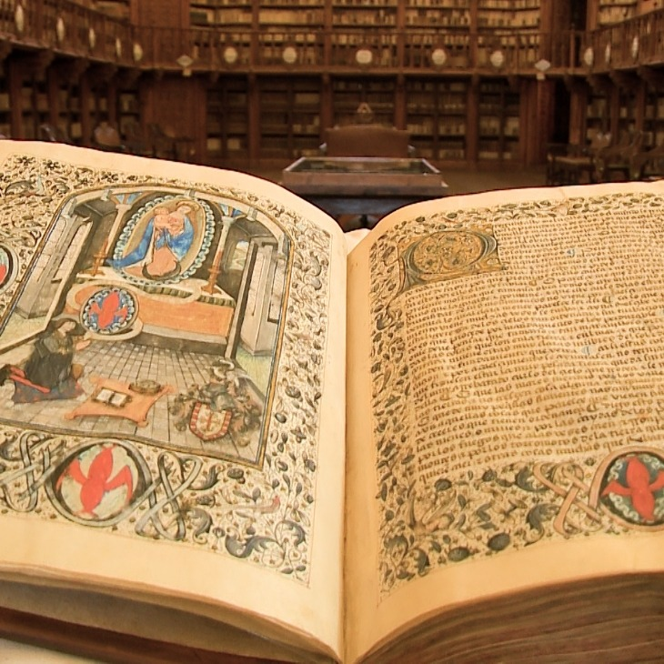 ficha-incunables