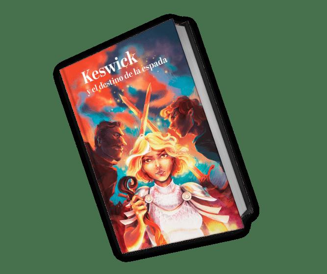 keswick-2