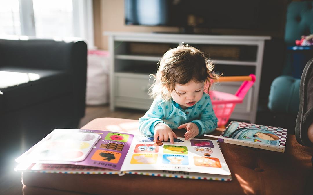 rincon_de_lectura_para_niños_mjasensio(adaptada)