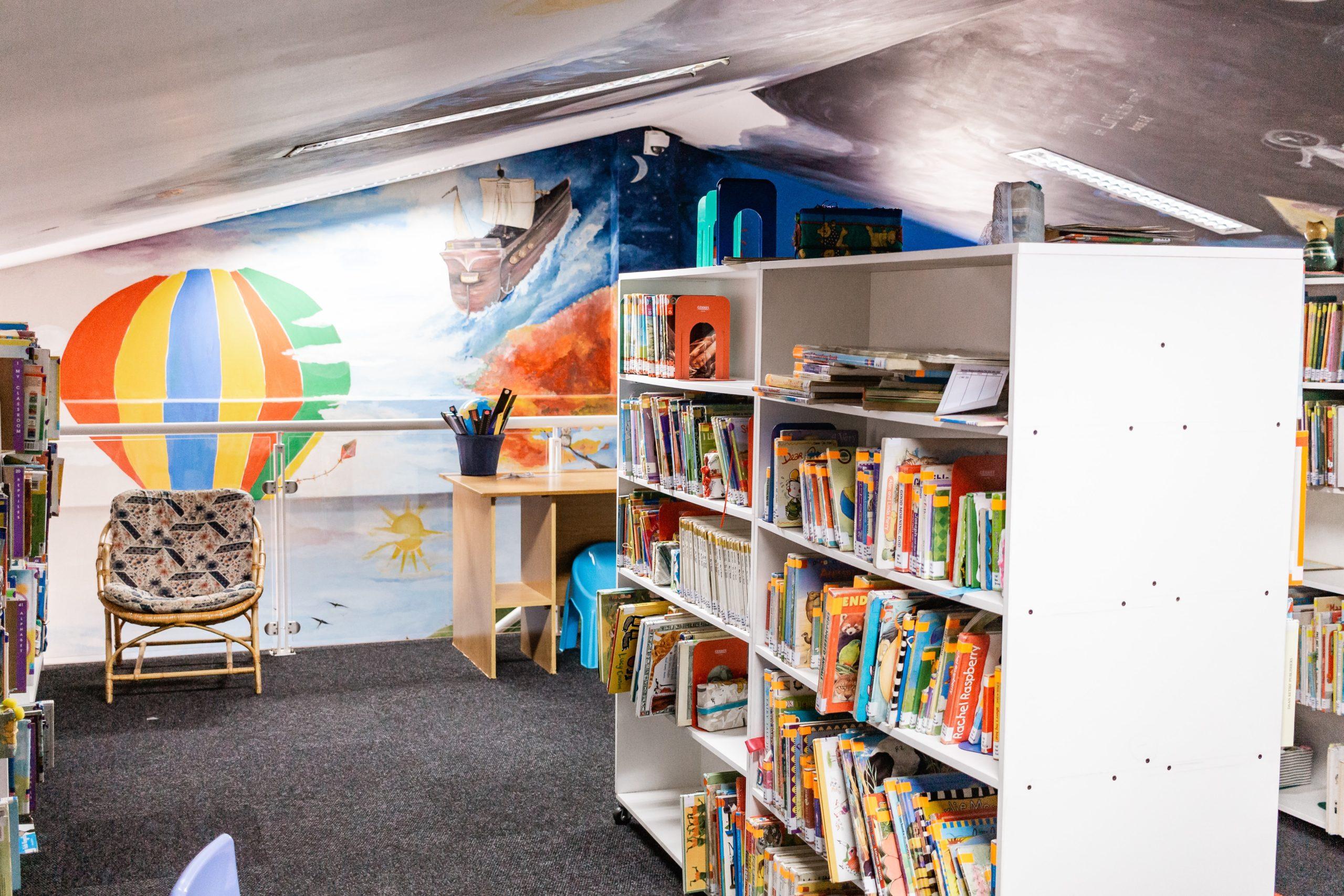 actividades_animacion_lectura_bibliotecas_mjasensio