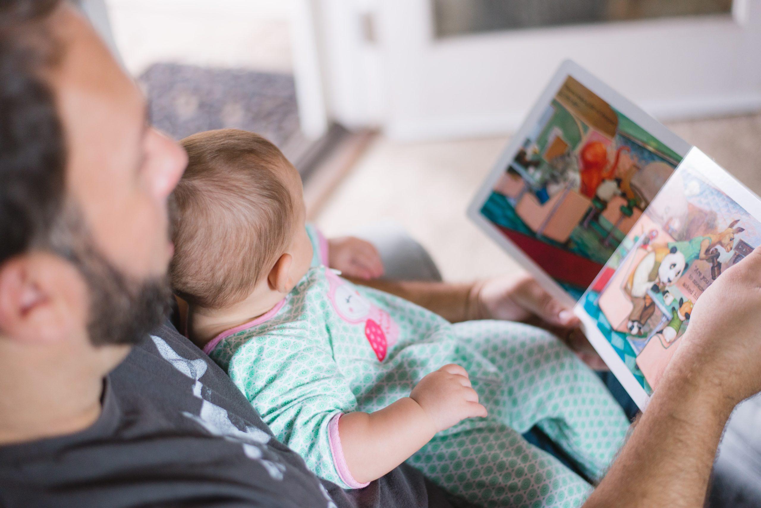 lecturas_padres_hijos_mjasensio
