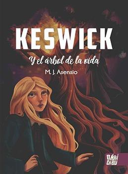 keswick-arbol(258x352)