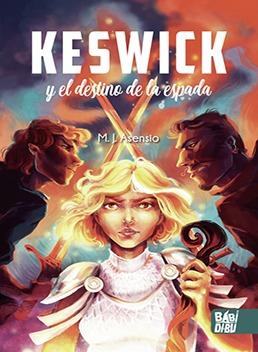 keswick-espada(258x352)